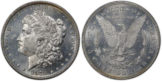 http://images.pcgs.com/CoinFacts/35097925_121299678_550.jpg