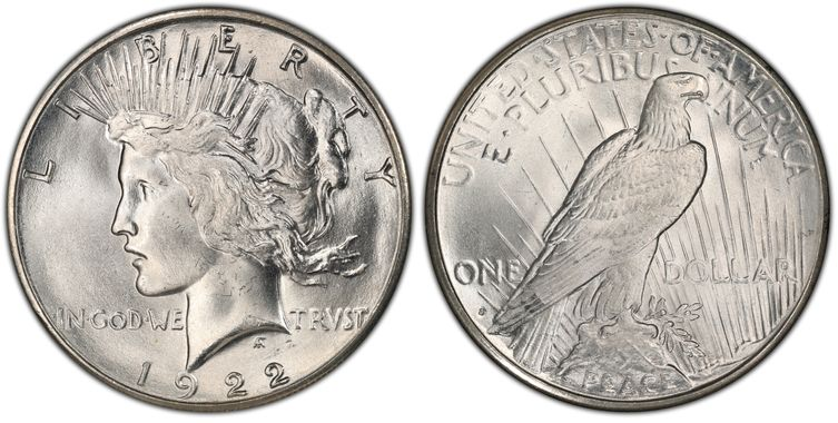 http://images.pcgs.com/CoinFacts/35097982_113049198_550.jpg