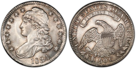 http://images.pcgs.com/CoinFacts/35098331_113048687_550.jpg