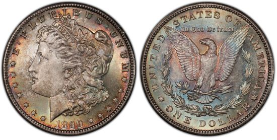 http://images.pcgs.com/CoinFacts/35098459_113044567_550.jpg