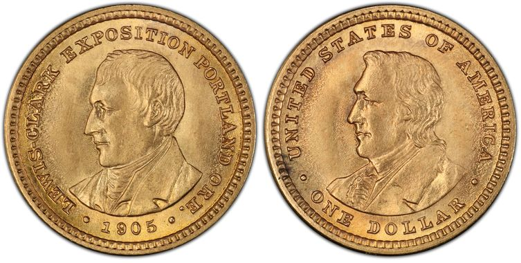 http://images.pcgs.com/CoinFacts/35098467_113194277_550.jpg