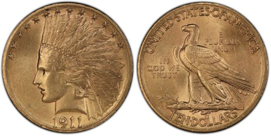 http://images.pcgs.com/CoinFacts/35098610_113039370_550.jpg