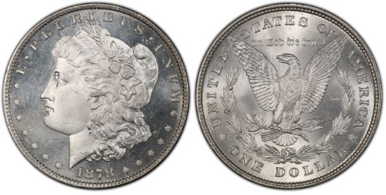 http://images.pcgs.com/CoinFacts/35098630_113044560_550.jpg