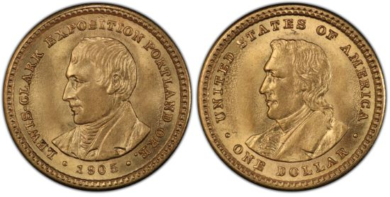 http://images.pcgs.com/CoinFacts/35098641_113046934_550.jpg