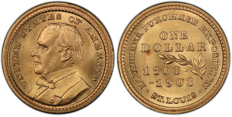 http://images.pcgs.com/CoinFacts/35098648_113040605_550.jpg