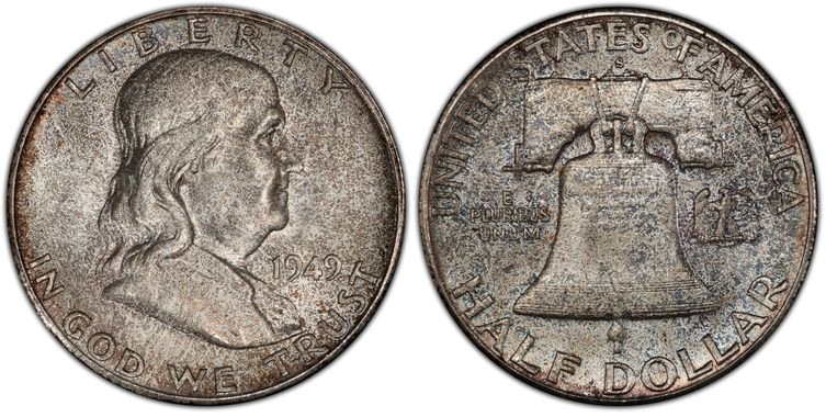 http://images.pcgs.com/CoinFacts/35098688_113054777_550.jpg