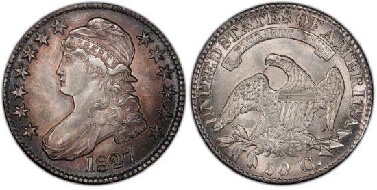 http://images.pcgs.com/CoinFacts/35098690_113054832_550.jpg