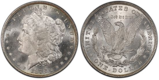 http://images.pcgs.com/CoinFacts/35098706_113048727_550.jpg