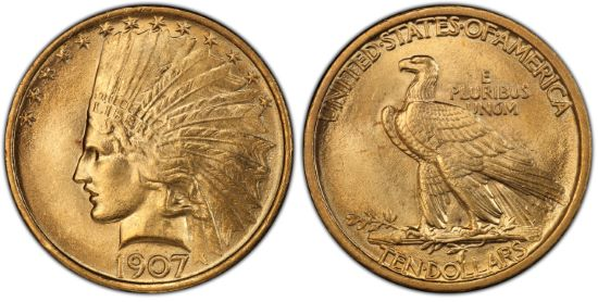 http://images.pcgs.com/CoinFacts/35098778_113039277_550.jpg