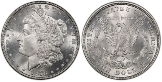 http://images.pcgs.com/CoinFacts/35098779_113039225_550.jpg