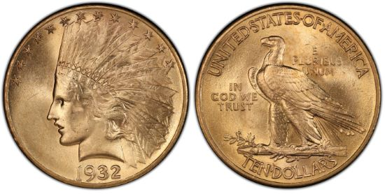 http://images.pcgs.com/CoinFacts/35098899_112848032_550.jpg