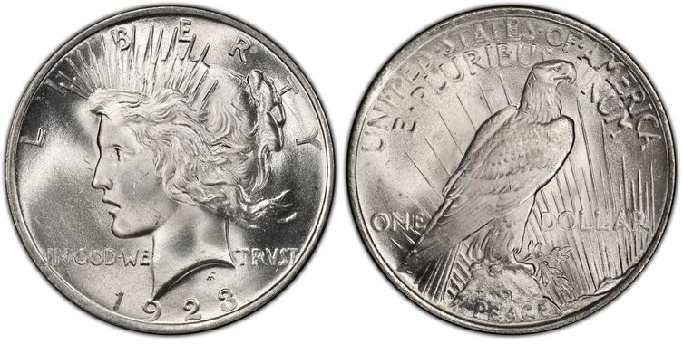 http://images.pcgs.com/CoinFacts/35098913_112848608_550.jpg