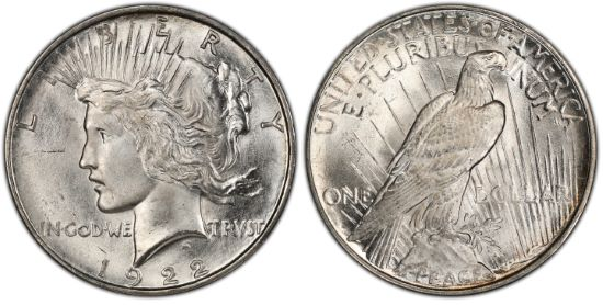 http://images.pcgs.com/CoinFacts/35098959_113040586_550.jpg