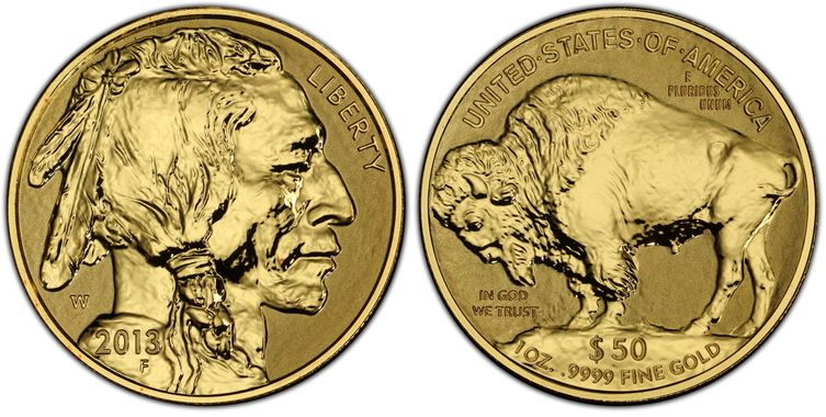 http://images.pcgs.com/CoinFacts/35098963_115499810_550.jpg