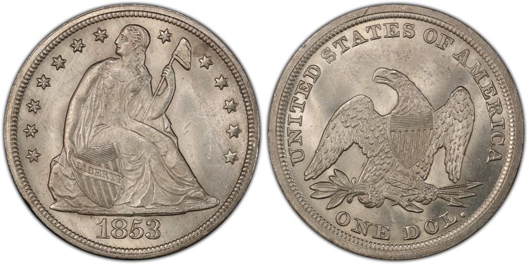 http://images.pcgs.com/CoinFacts/35099011_113044261_550.jpg