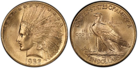 http://images.pcgs.com/CoinFacts/35099045_112848076_550.jpg