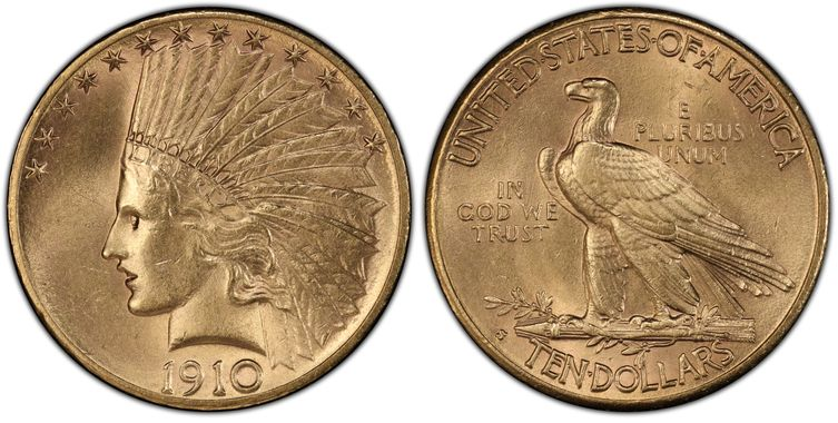 http://images.pcgs.com/CoinFacts/35099110_113037997_550.jpg