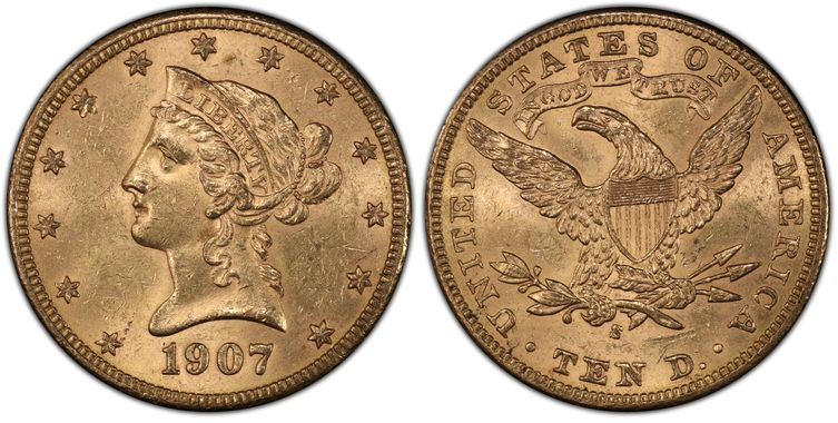http://images.pcgs.com/CoinFacts/35099427_113040944_550.jpg
