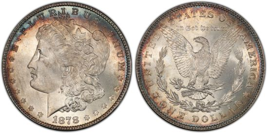 http://images.pcgs.com/CoinFacts/35099431_113025649_550.jpg