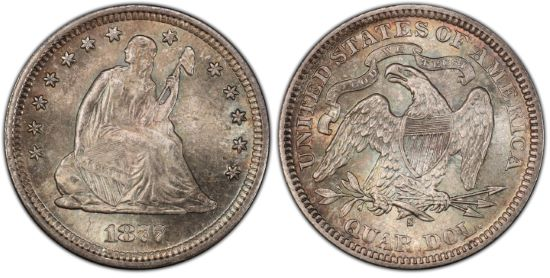 http://images.pcgs.com/CoinFacts/35100001_112879707_550.jpg