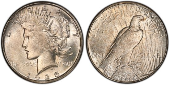 http://images.pcgs.com/CoinFacts/35100018_113027019_550.jpg