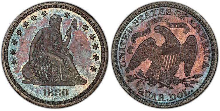 http://images.pcgs.com/CoinFacts/35100159_113044362_550.jpg