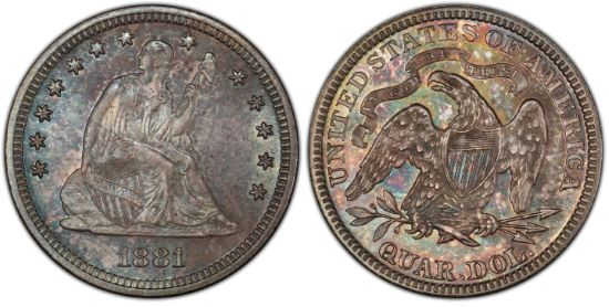 http://images.pcgs.com/CoinFacts/35100160_113044378_550.jpg