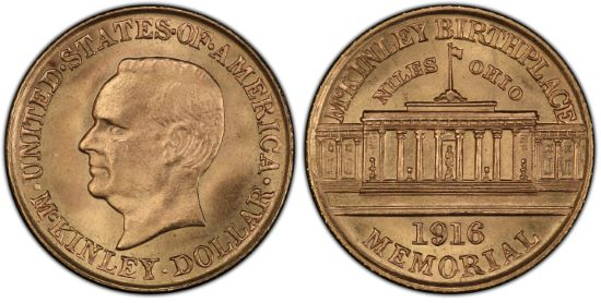 http://images.pcgs.com/CoinFacts/35100234_112849333_550.jpg