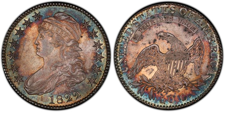 http://images.pcgs.com/CoinFacts/35100248_113042940_550.jpg