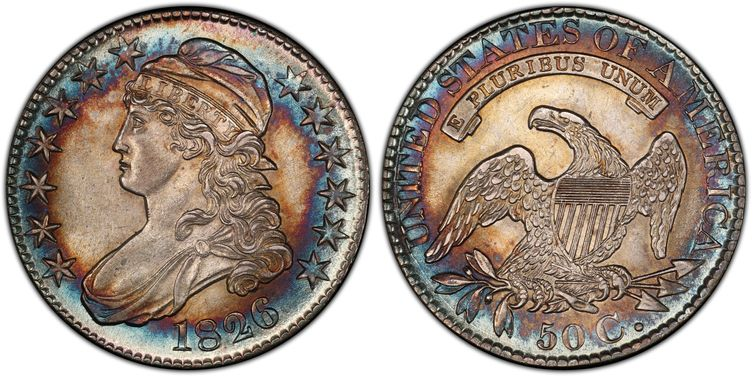 http://images.pcgs.com/CoinFacts/35100249_113042948_550.jpg