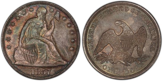 http://images.pcgs.com/CoinFacts/35100250_113042966_550.jpg