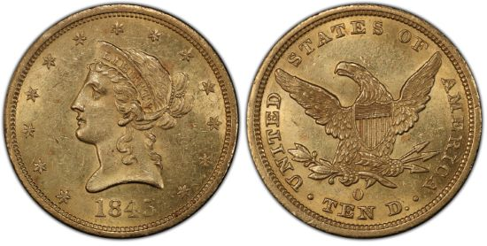 http://images.pcgs.com/CoinFacts/35100273_113039045_550.jpg