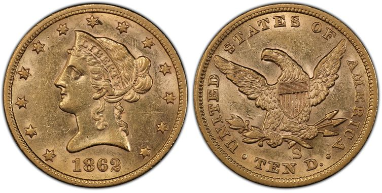 http://images.pcgs.com/CoinFacts/35100275_113039057_550.jpg