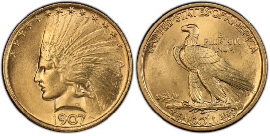 http://images.pcgs.com/CoinFacts/35100284_112883502_550.jpg