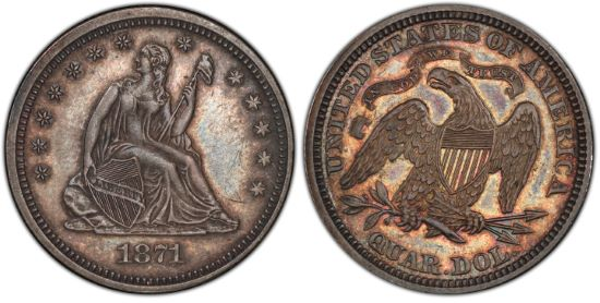 http://images.pcgs.com/CoinFacts/35100669_116616239_550.jpg