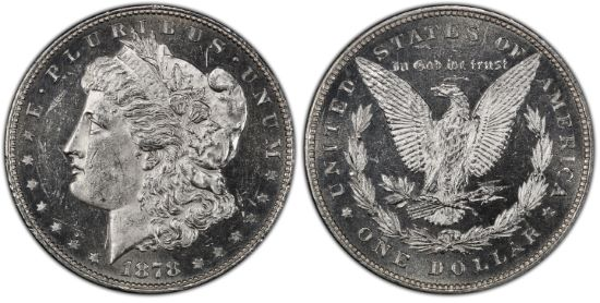 http://images.pcgs.com/CoinFacts/35100740_108224854_550.jpg