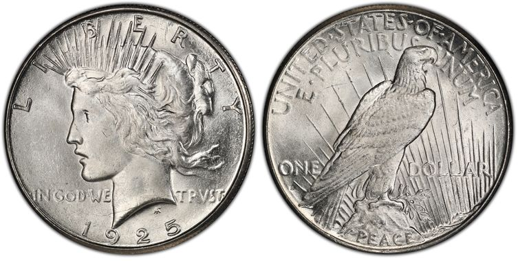 http://images.pcgs.com/CoinFacts/35100813_113044452_550.jpg