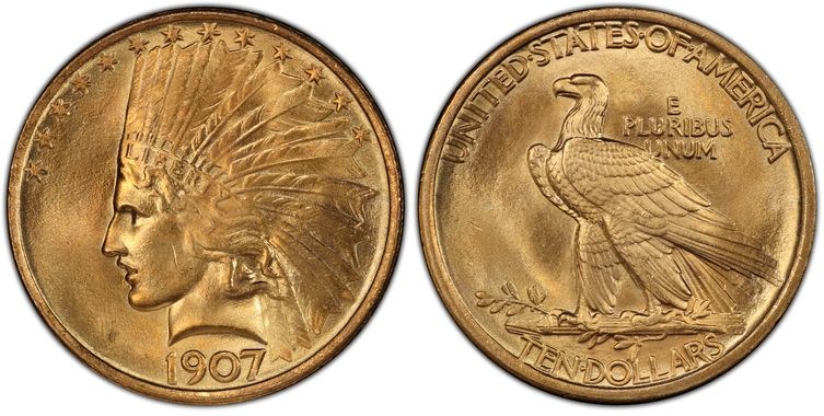 http://images.pcgs.com/CoinFacts/35101079_112848123_550.jpg