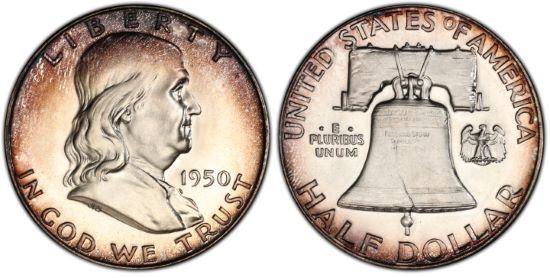 http://images.pcgs.com/CoinFacts/35101182_112878428_550.jpg