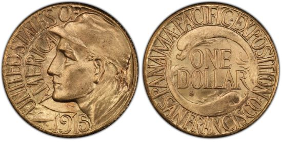 http://images.pcgs.com/CoinFacts/35101370_112848793_550.jpg