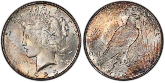 http://images.pcgs.com/CoinFacts/35101373_112878405_550.jpg