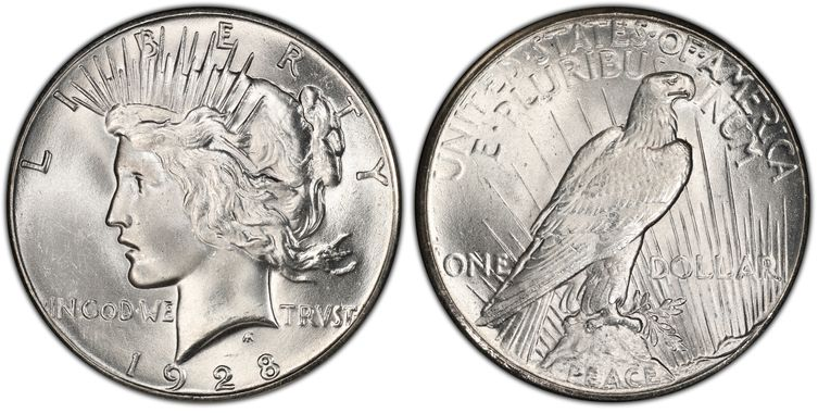 http://images.pcgs.com/CoinFacts/35101575_112848154_550.jpg