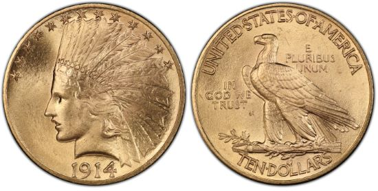 http://images.pcgs.com/CoinFacts/35101594_112879811_550.jpg