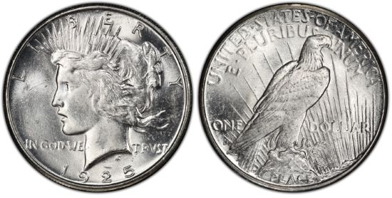 http://images.pcgs.com/CoinFacts/35101600_112848409_550.jpg