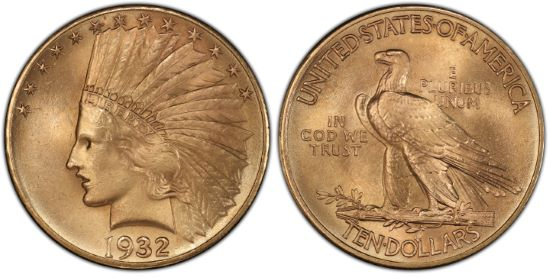 http://images.pcgs.com/CoinFacts/35101606_112847057_550.jpg