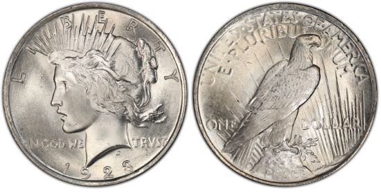 http://images.pcgs.com/CoinFacts/35101611_112878344_550.jpg