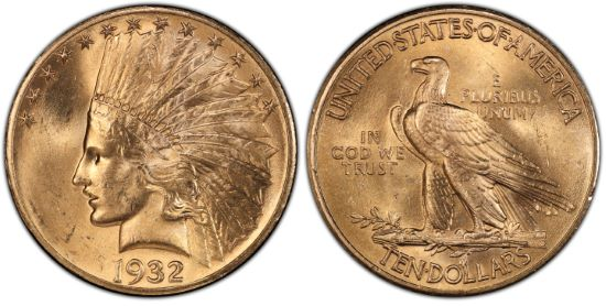 http://images.pcgs.com/CoinFacts/35101620_112876914_550.jpg