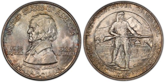 http://images.pcgs.com/CoinFacts/35101622_112876940_550.jpg