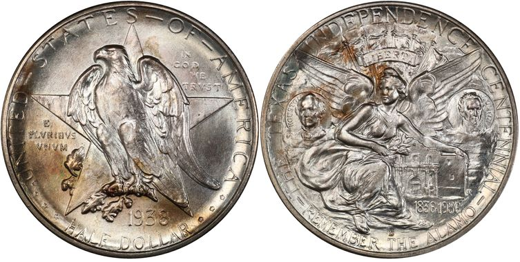 http://images.pcgs.com/CoinFacts/35101839_112869149_550.jpg