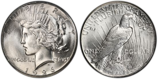 http://images.pcgs.com/CoinFacts/35102053_112876569_550.jpg
